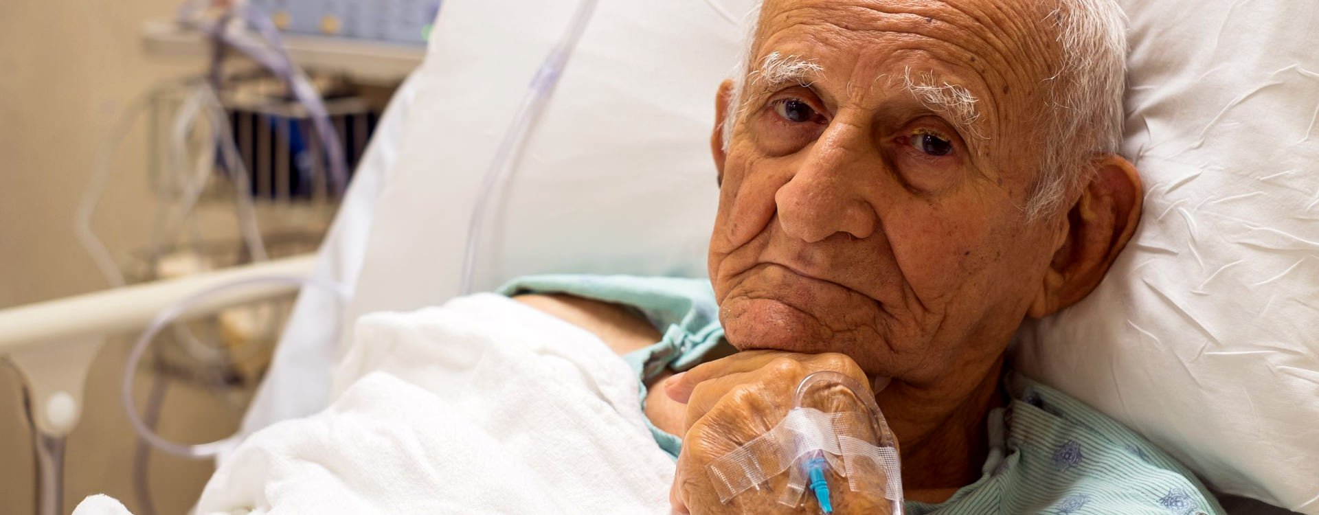application for accreditation aged care