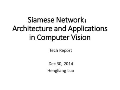 journal of network and computer applications pdf