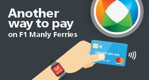 opal card application for pensioners
