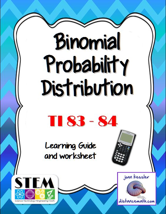 applications of binomial distribution in engineering