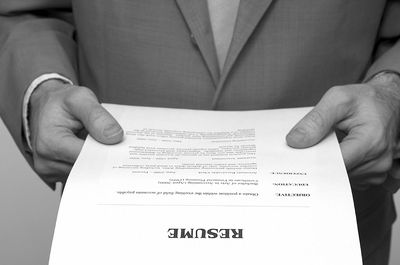 us government security clearance job application