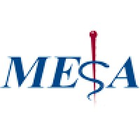 medical equipment solutions and applications