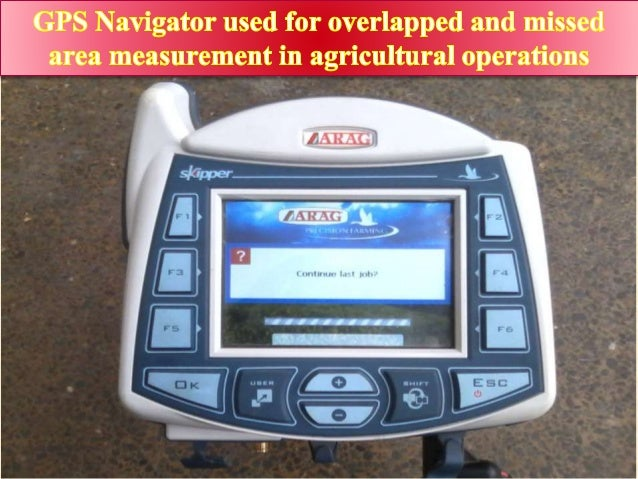 application of remote sensing in agriculture