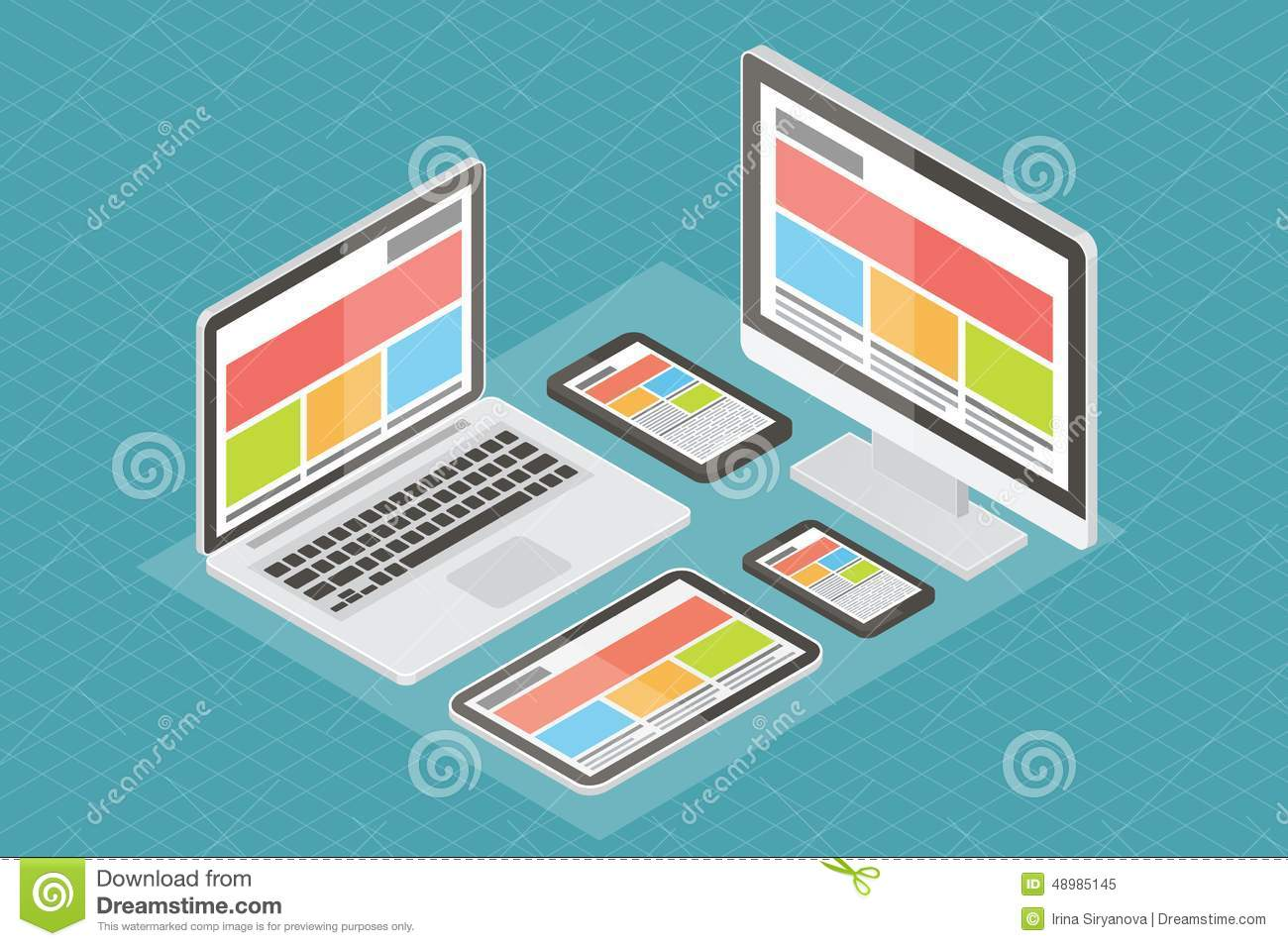 application of computer in design
