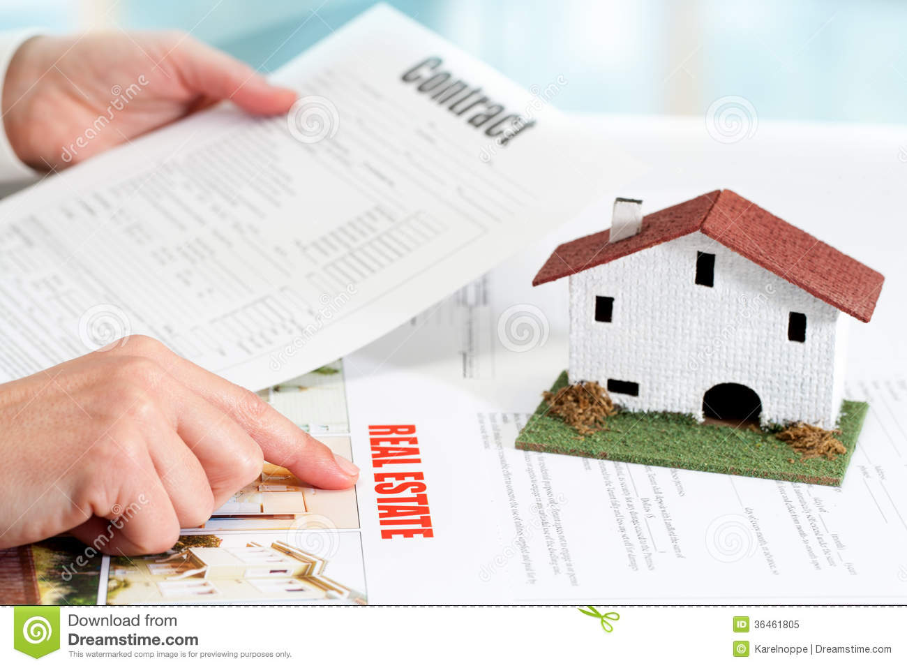 real estate licence application form nsw