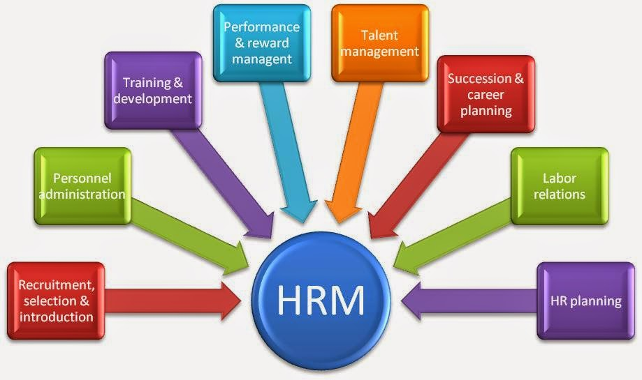 application of erp in industry