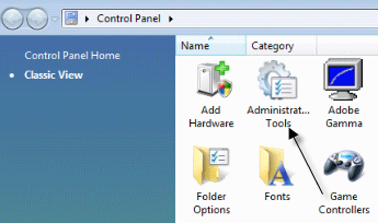 catalyst control center host application has stopped working windows 10