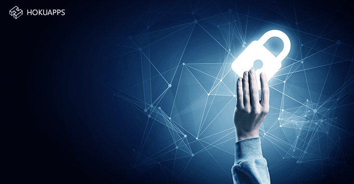 what is application security and why is it important