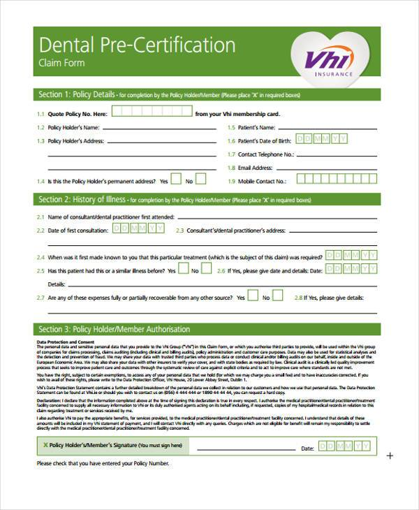 police clearance certificate application form pdf