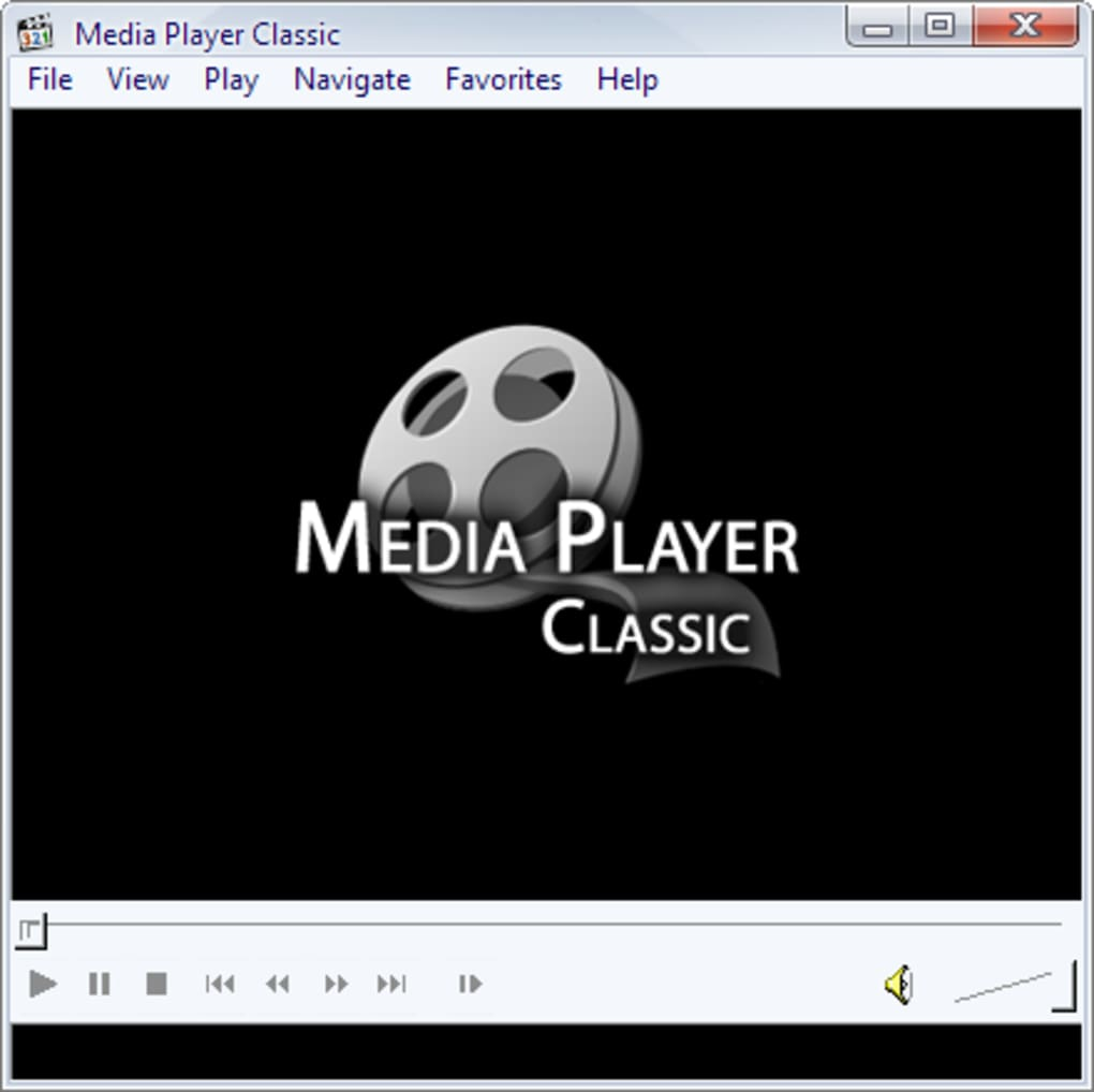 apple application support for quicktime player free download