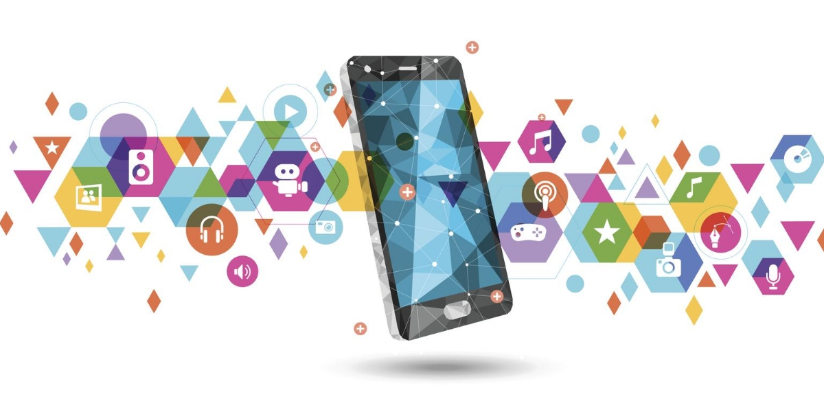 challenges in mobile application testing