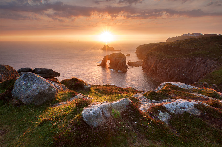 planning cornwall uk online applications