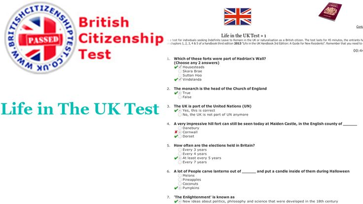 how to check citizenship application status uk
