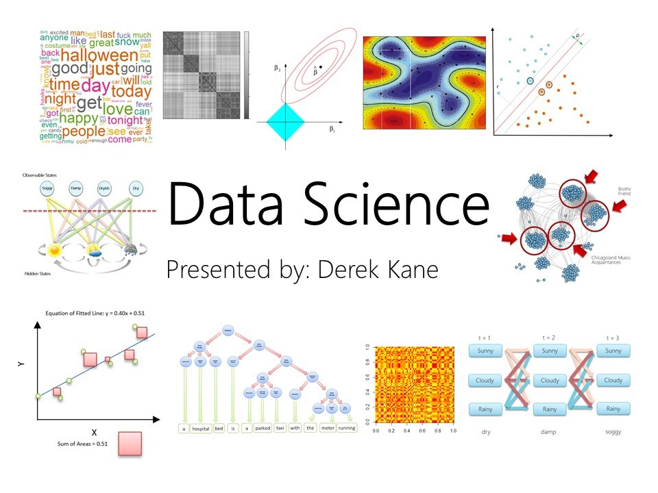 learning statistics concepts and applications in r