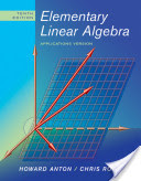 linear algebra and its applications 4th edition solutions pdf